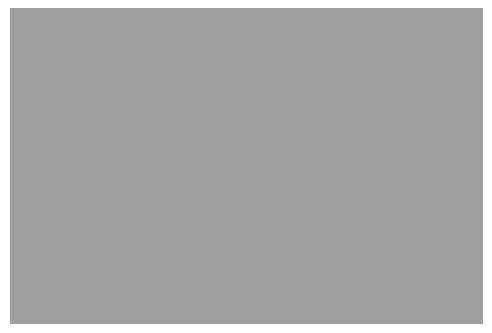 Zemljevid poslovalnic